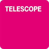 TeleScope Event App