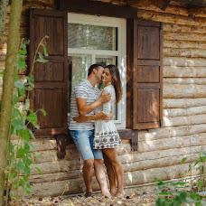 Wedding photographer Yuliya Yaskevich (YuliyaYaskevich). Photo of 06.03.2016
