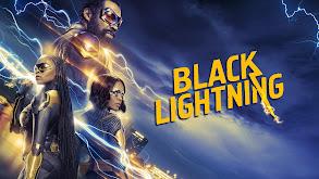 Black Lightning thumbnail