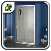 Shower Enclosures Sliding Door