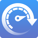 Arista Speed Booster icon