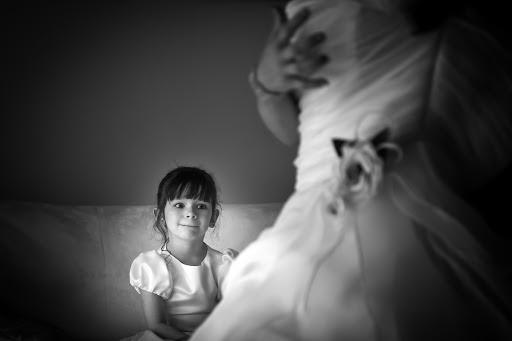 Wedding photographer Barbara Fabbri (fabbri). Photo of 26.03.2015