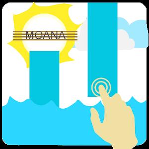 Piano Tiles - Moana for PC