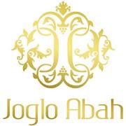 Joglo Abah