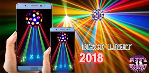 Disco Light Strobe Police Siren Flashlight Free On Windows Pc Download Free 2 0 Com Selfiecamerastudios Disco Flash Strobelight Colorfulllight Sirenlight