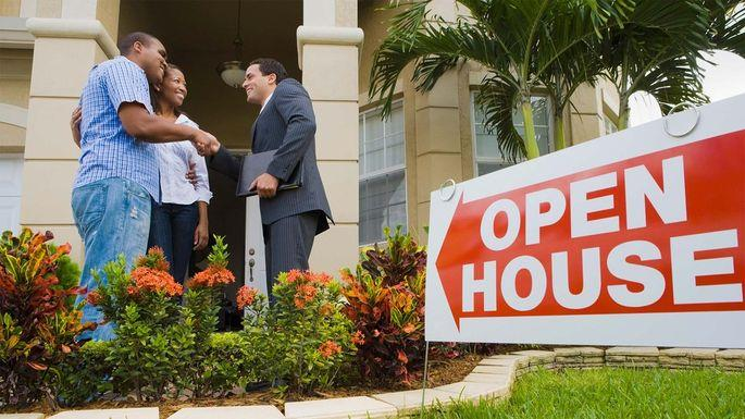 How to Become a Real Estate Agent in 5 Steps | realtor.com®