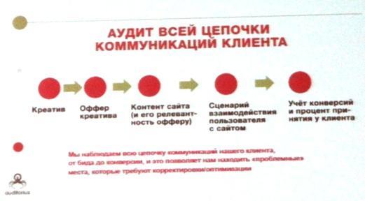 https://img-fotki.yandex.ru/get/3305/127573056.7b/0_10e490_14195eaa_orig.jpg