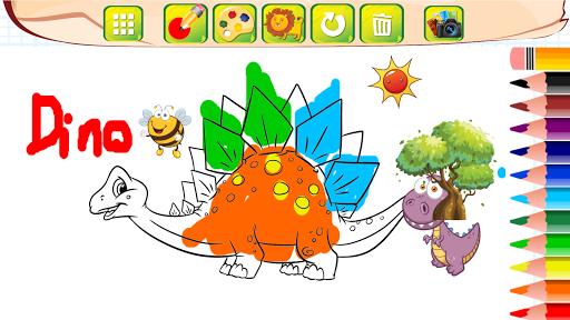 Animals Coloring Book (Full) hack tool