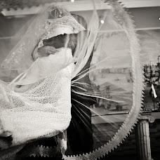 Wedding photographer Natalya Sudareva (Sudareva). Photo of 30.06.2014