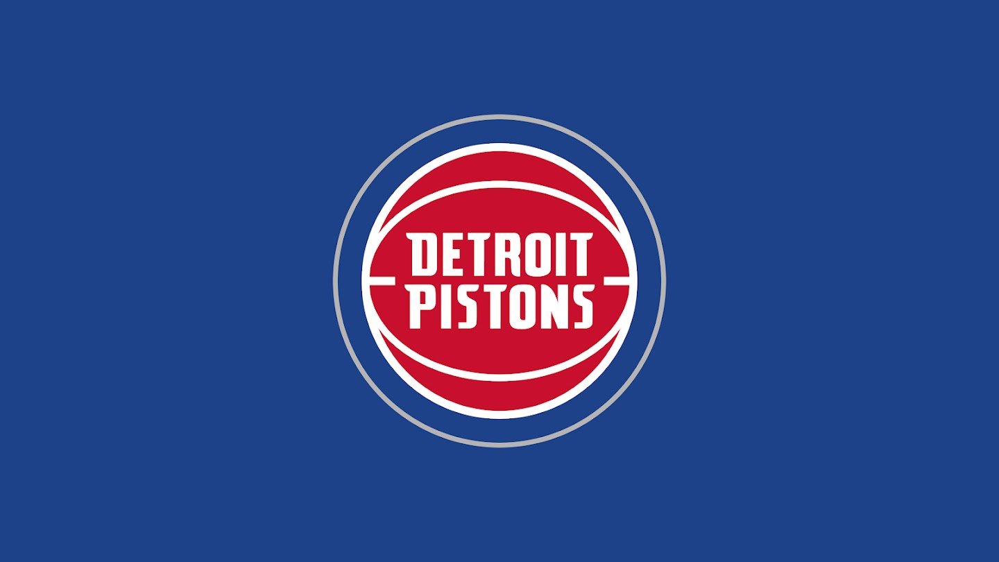 Watch Detroit Pistons live