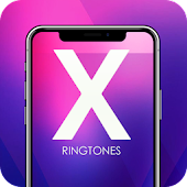 Best ìPhone X Ringtones Remix