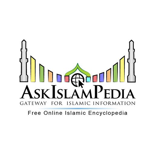 AskIslamPedia avatar image