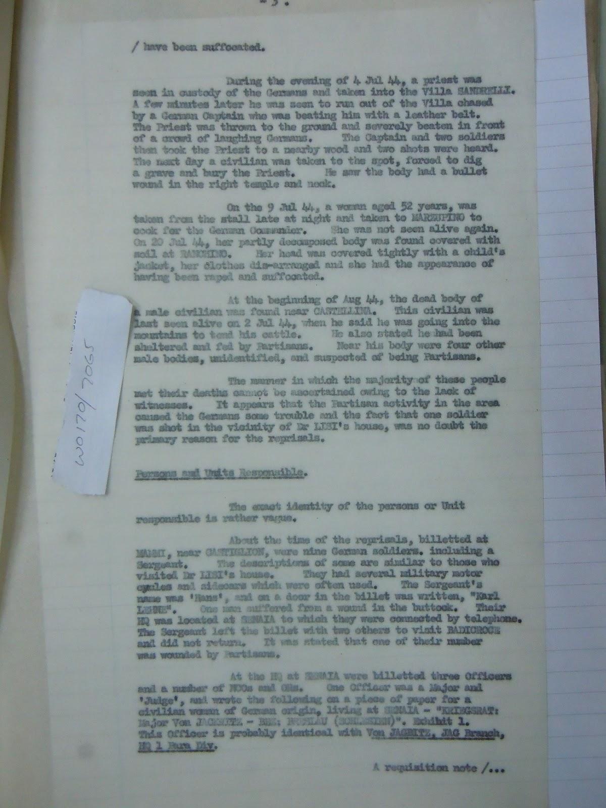 national archive june 183.JPG