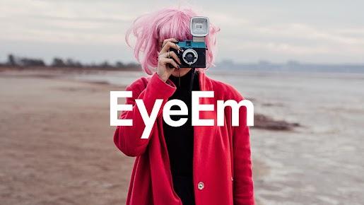A Platform for Photographers