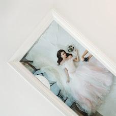 Wedding photographer Duy Tran (duytran). Photo of 24.09.2016