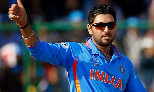 Worlds Highest Paid Cricketers In 2017 Cricket Rich List