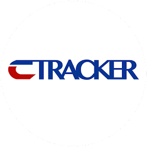 CTracker Manager