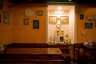Фото №17 зала Золотая вобла на Марксистской