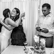 Wedding photographer Edison Sanchez (edisonsanchez). Photo of 15.07.2015
