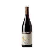 Cave Springs Pinot Noir 'Dolomite'