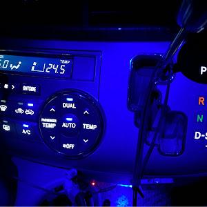 エスティマ  V6 AERASのカスタム事例画像 nobuchinさんの2021年03月05日19:11の投稿