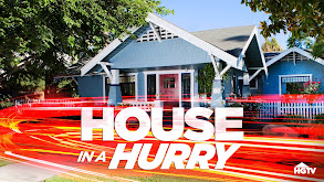 House in a Hurry thumbnail