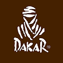 Dakar Rally 2017 icon