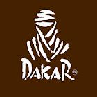 Dakar Rally 2017 icon