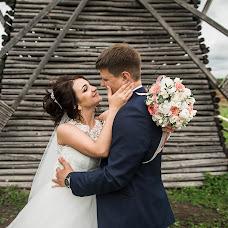 Wedding photographer Maksim Goryachuk (GMax). Photo of 24.06.2018