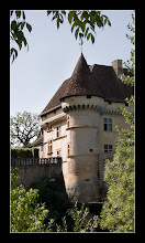 Photo: Château Losse