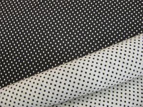 Photo: Ткань: Жаккард ш.140см. цена 4000руб.