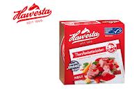"""Angebot für Thunfisch in Sauce """"Fruchtig"""" im Supermarkt"""