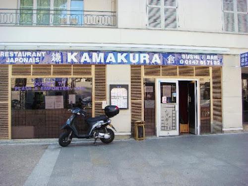 Photo Kamakura