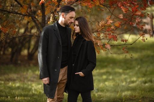 Свадебный фотограф Елена Молчанова (Selenittt). Фотография от 10.11.2018
