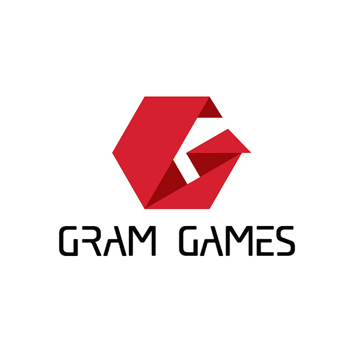 Gram Games increases global mobile gaming business 7x with Google