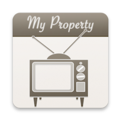 inSured — Inventory My Property