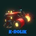 K-Rolik icon