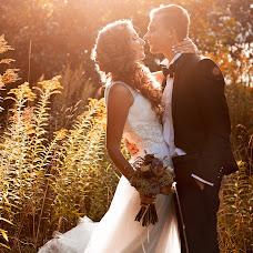 Wedding photographer Yuliya Markaryan (markarian). Photo of 19.08.2014
