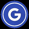 Pixel Icon Pack - Premium