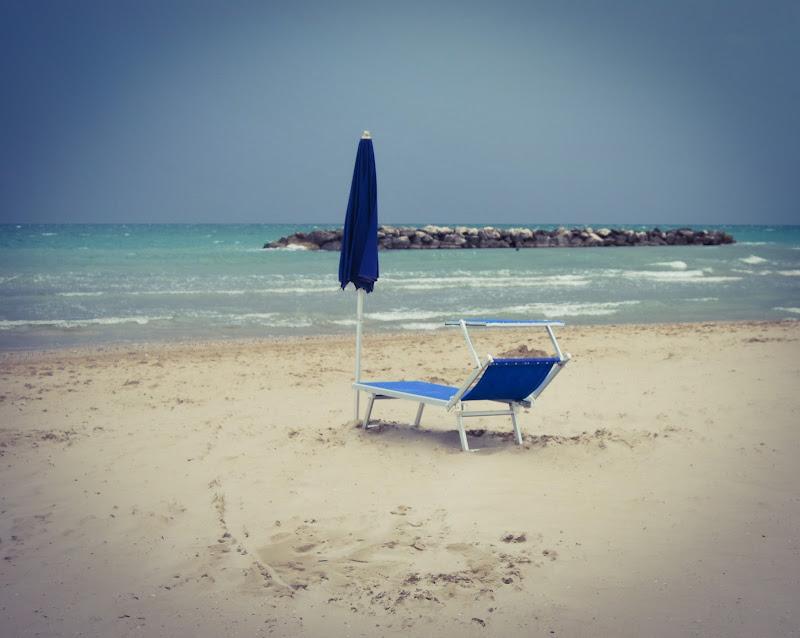 Ciao ciao estate. di rosy_greggio