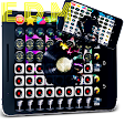 E.D.M Elect.. file APK for Gaming PC/PS3/PS4 Smart TV