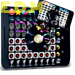 E.D.M Electro House Dj Loops 3.7