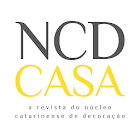 Revista NCD CASA icon