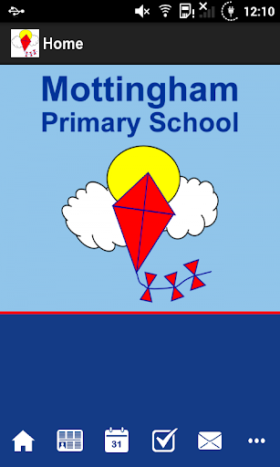 Mottingham Primary School