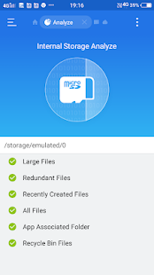 #No.1 ES File Manager Premium Screenshot
