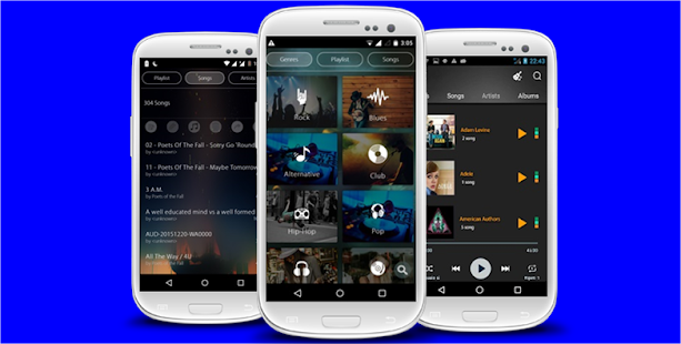 Musica Luis Miguel - Apps on Google Play