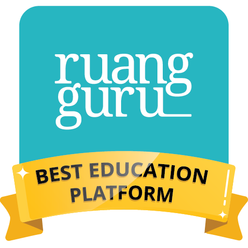Ruangguru - One-stop Learning Solution app (apk) free download for Android/PC/Windows