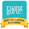 Ruangguru - One-stop Learning Solution APK Icon