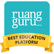 Ruangguru -.. file APK for Gaming PC/PS3/PS4 Smart TV