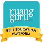 Ruangguru - One-stop Learning Solution 4.0.6